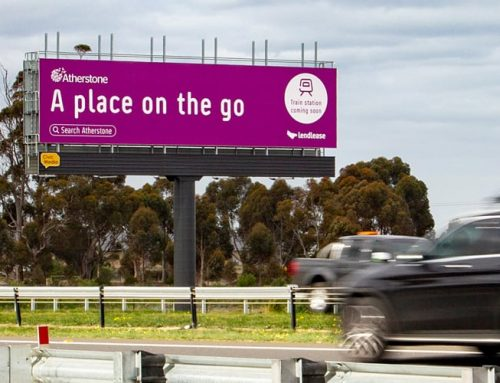 The Dos and Don'ts of Outdoor Advertising