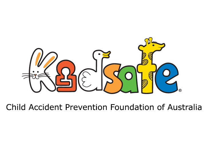 Civic partnership with Kidsafe