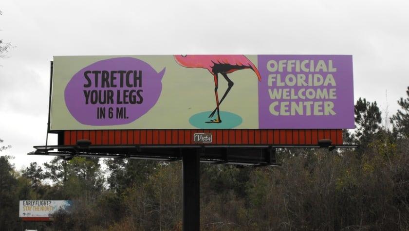 Tips For Designing Billboards