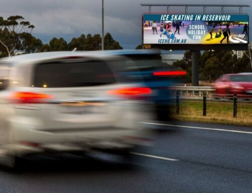 Perfecting Your Outdoor Advertising & Billboard Strategy: Tips & Tricks