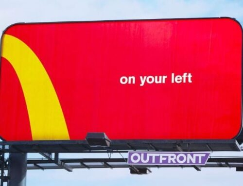 Is Billboard Advertising Effective?