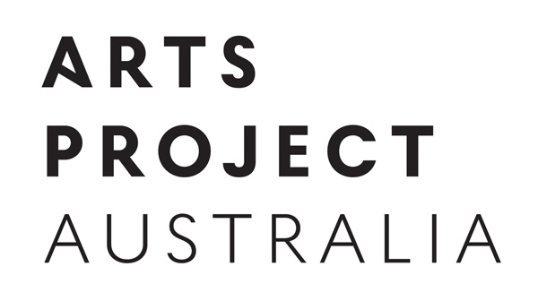 Proudly supporting the Arts - Arts Project Australia