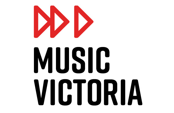 Proud supporters of the arts - Championing Music Victoria
