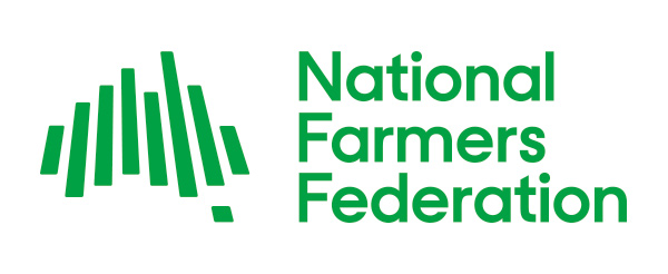 Supporting our farmers - National Farmers Federation